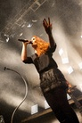 20151115 Epica-Forum-London-Cz2j0189