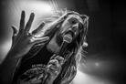 20151115 While-She-Sleeps-Amager-Bio-Copenhagen Beo5774