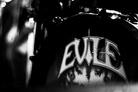 20151118 Evile-The-Classic-Grand-Glasgow 0331