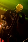 20151124 Judas-Priest-Barrowland-Ballroom-Glasgow 1411