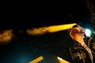 20151124 Judas-Priest-Barrowland-Ballroom-Glasgow 1546