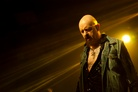 20151124 Judas-Priest-Barrowland-Ballroom-Glasgow 1640