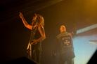 20151124 Judas-Priest-Barrowland-Ballroom-Glasgow 1649