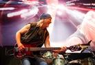 20151203 Deep-Purple-O2-Arena-London-Cz2j1485