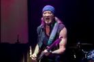 20151203 Deep-Purple-O2-Arena-London-Cz2j1377