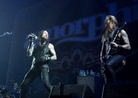 20151219 Amorphis-Wembley-Arena-London-5h1a5438