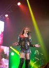 20151219 Nightwish-Wembley-Arena-London-5h1a5898