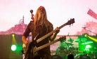 20151219 Nightwish-Wembley-Arena-London-5h1a5921