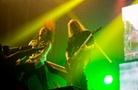 20151219 Nightwish-Wembley-Arena-London-5h1a5930