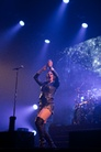 20151219 Nightwish-Wembley-Arena-London-5h1a5932