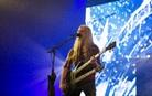 20151219 Nightwish-Wembley-Arena-London-5h1a5957