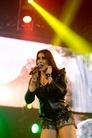 20151219 Nightwish-Wembley-Arena-London-Cz2j4754