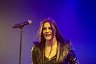 20151219 Nightwish-Wembley-Arena-London-Cz2j4801