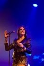 20151219 Nightwish-Wembley-Arena-London-Cz2j4813
