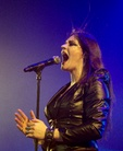 20151219 Nightwish-Wembley-Arena-London-Cz2j4818