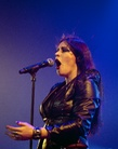 20151219 Nightwish-Wembley-Arena-London-Cz2j4820