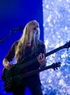 20151219 Nightwish-Wembley-Arena-London-Cz2j4888