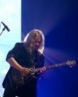 20151219 Nightwish-Wembley-Arena-London-Cz2j4910