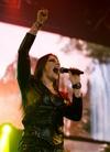 20151219 Nightwish-Wembley-Arena-London-Cz2j4760