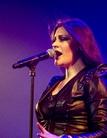 20151219 Nightwish-Wembley-Arena-London-Cz2j4780