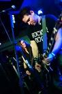 Rocken Dogs (Roncsbar - Debrecen)