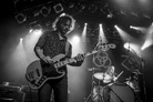 20160122 A-Tribute-To-Led-Zeppelin-Kb-Malmo Beo7409
