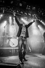 20160122 A-Tribute-To-Led-Zeppelin-Kb-Malmo Beo7772