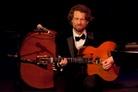 20160123 Gustav-Lundgren-Trio-Tribute-To-Django-Reinhardt%2C-Victoriateatern-Malmo 102