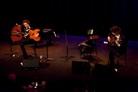20160123 Gustav-Lundgren-Trio-Tribute-To-Django-Reinhardt%2C-Victoriateatern-Malmo 107