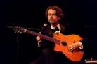 20160123 Gustav-Lundgren-Trio-Tribute-To-Django-Reinhardt%2C-Victoriateatern-Malmo 012