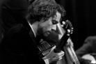 20160123 Gustav-Lundgren-Trio-Tribute-To-Django-Reinhardt%2C-Victoriateatern-Malmo 050