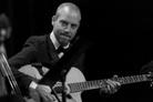 20160123 Gustav-Lundgren-Trio-Tribute-To-Django-Reinhardt%2C-Victoriateatern-Malmo 051