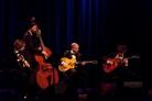 20160123 Gustav-Lundgren-Trio-Tribute-To-Django-Reinhardt%2C-Victoriateatern-Malmo 064