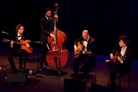 20160123 Gustav-Lundgren-Trio-Tribute-To-Django-Reinhardt%2C-Victoriateatern-Malmo 123