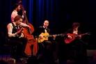 20160123 Gustav-Lundgren-Trio-Tribute-To-Django-Reinhardt%2C-Victoriateatern-Malmo 146