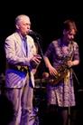 20160129 Georgie-Fame%2C-Amanda-Sedgwick-And-Claes-Crona-Trio-Palladium-Malmo 062