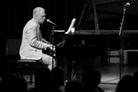 20160129 Georgie-Fame%2C-Amanda-Sedgwick-And-Claes-Crona-Trio-Palladium-Malmo 153