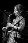 20160129 Georgie-Fame%2C-Amanda-Sedgwick-And-Claes-Crona-Trio-Palladium-Malmo 185