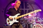 20160131 The-Winery-Dogs-Forum-London-Cz2j7750