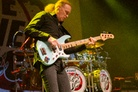 20160131 The-Winery-Dogs-Forum-London-Cz2j7737