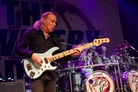 20160131 The-Winery-Dogs-Forum-London-Cz2j7739