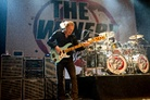 20160131 The-Winery-Dogs-Forum-London-Cz2j7742