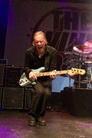 20160131 The-Winery-Dogs-Forum-London-Cz2j7754