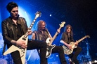 20160203 Helloween-Forum-London-Cz2j8353
