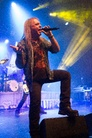 20160203 Helloween-Forum-London-Cz2j8331