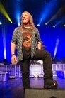 20160203 Helloween-Forum-London-Cz2j8408