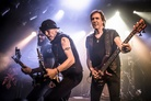 20160205 Michael-Schenkers-Temple-Of-Rock-Kb-Malmo Beo4434
