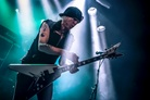 20160205 Michael-Schenkers-Temple-Of-Rock-Kb-Malmo Beo4708