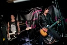 20160220 Bloodlights-The-Pipeline-London 5531