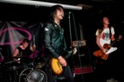 20160220 Bloodlights-The-Pipeline-London 5539
